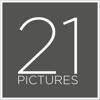 21-Logo-mini